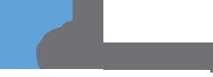 ClientTrack Logo