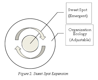 figure-2-sweet-spot-expansion