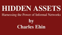 http://www.unmanagement.com/wp-content/uploads/2013/06/hiddenAssets_widget_v01.jpg