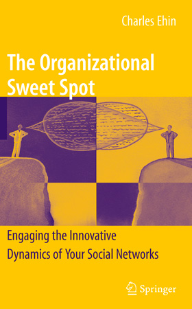theOrganiztionalSweetSpot_w280