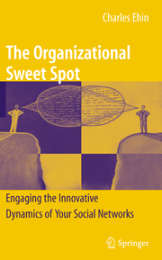 thumb_the_organizational_sweet_spot