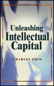 thumb_unleashing_intellectual_capital