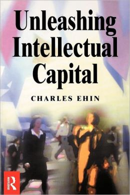 unleashingIntellectualCapital_v01