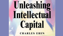 http://www.unmanagement.com/wp-content/uploads/2013/06/unleashingIntellectualCapital_widger_v01.jpg